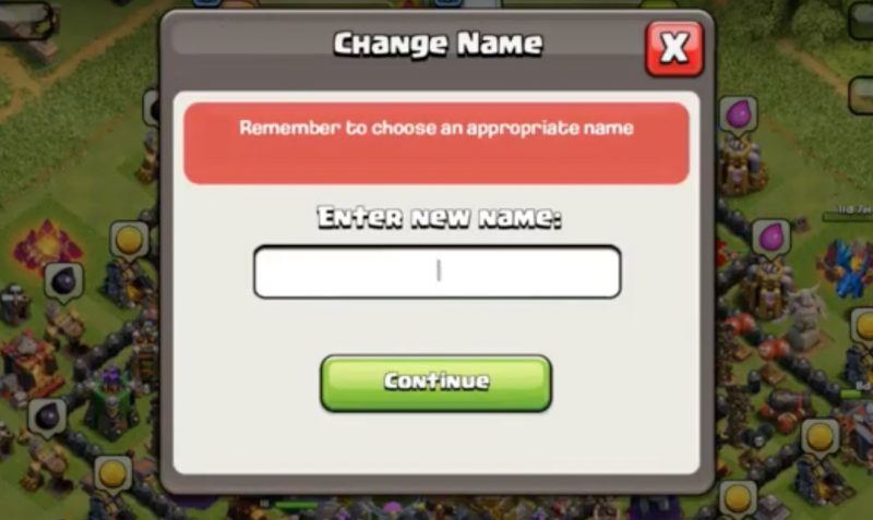 1,900+ Good Clan Names To Make Your Enemy Tremble | How-To Apps