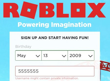 Get Free Robux Now With Roblox Generator Online With This Generator You See Roblox Games And Robux For Free L Roblox In 2020 Roblox Memes Roblox Funny Stupid Memes 100 Aesthetic Roblox Usernames Well Worth Your 1k Robux How To Apps