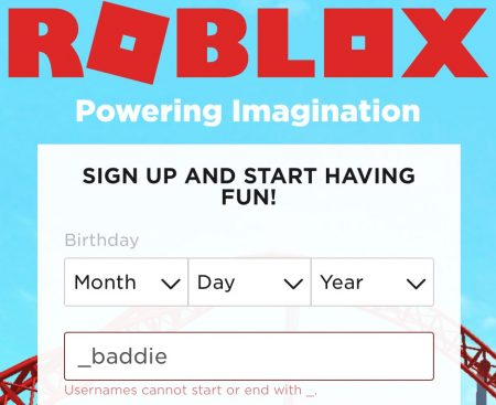 Random Funny Usernames For Roblox 100 Aesthetic Roblox Usernames Well Worth Your 1k Robux How To