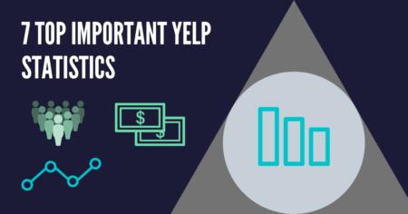 Yelp Statistics Featured Image